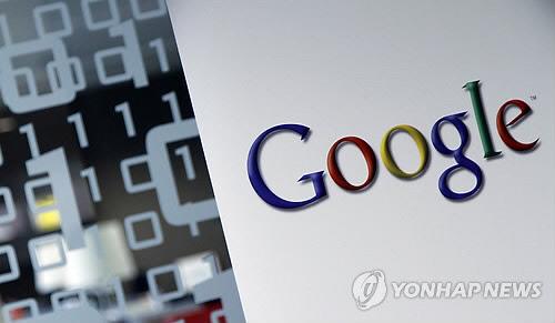 구글, 스냅챗 닮은꼴 시각중심 뉴스 제작 기능 출시